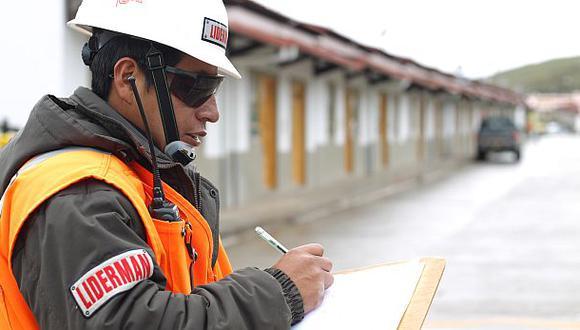 Liderman ingresa al mercado chileno tras comprar SCI Seguridad