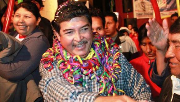 Candidato que dice que Pinochet nació en Tacna no tiene pruebas
