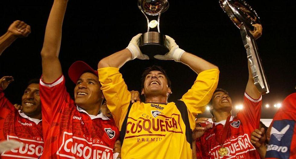 Todo sobre la Copa Sudamericana 2020 - Todos los campeones de Copa Sudamericana