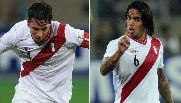 Pizarro y Vargas convocados: la lista de Bengoechea ante Chile