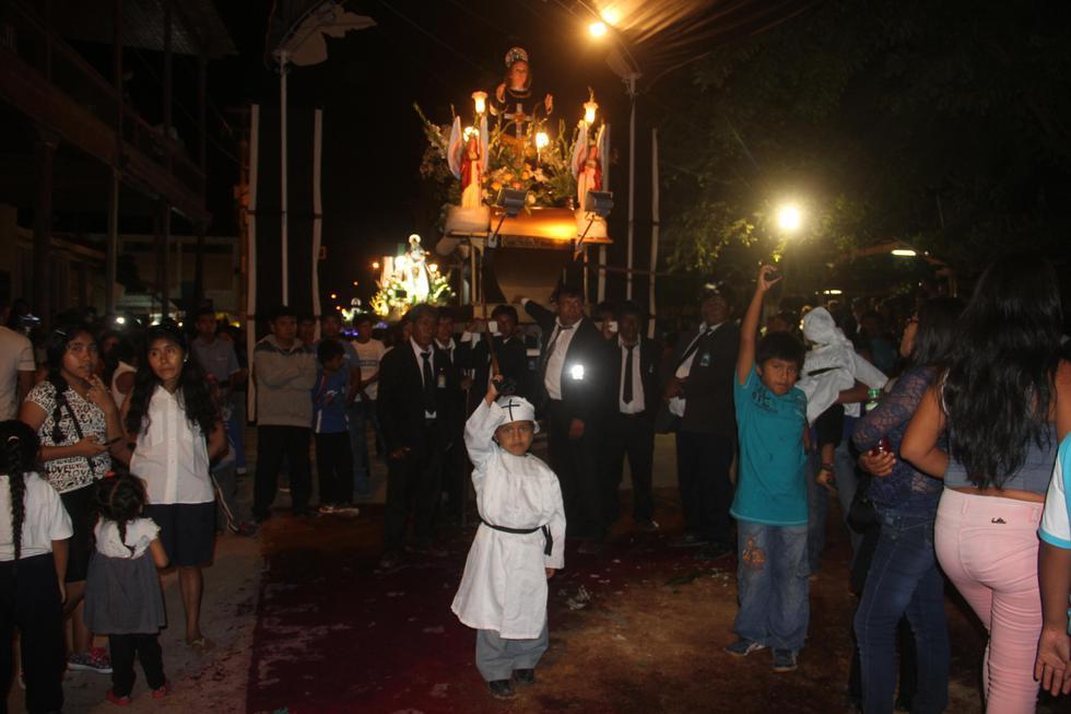 (Foto: Municipio de Catacaos)