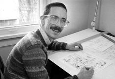 """""""Calvin y Hobbes"""": ¿Qué tiene la tira cómica que genera el unánime aplauso de los mejores historietistas?"""