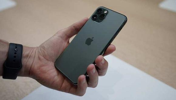 La serie de nuevas características señalan el renovado compromiso de Samsung con la fotografía móvil tras años de poquísimas innovaciones, así como un intento de alcanzar a Apple en sus apuestas en las cámaras.