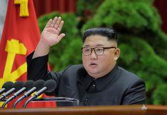 """¿Por qué Corea del Norte dice que ha perdido """"año y medio"""" negociando con EEUU?"""