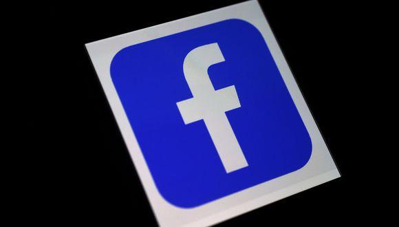 Patagonia se une a The North Face en boicot publicitario a Facebook bajo la campaña Stop Hate for Profit. (Foto: Olivier DOULIERY / AFP).