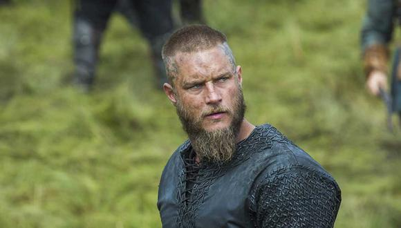"""La sexta será la última temporada de """"Vikings"""" (Foto: History Channel)"""