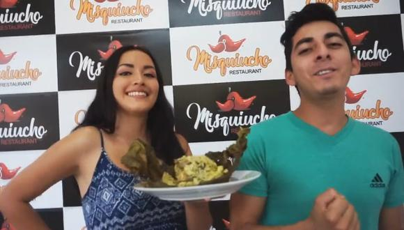 """""""Juanecito"""", la versión de """"Despacito"""" que llega desde Rioja"""