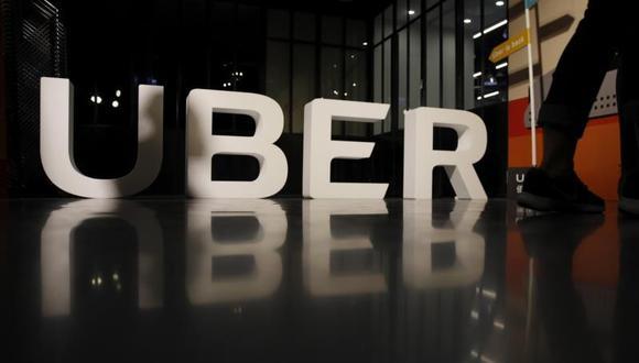 Los nuevos servicios de negocio de Uber desbloquearán un mercado laboral mayor.