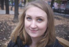 Hallan muerta a un estudiante estadounidense que desapareció en Rusia