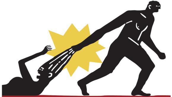 Estudio sobre patrones de violencia contra la mujer.