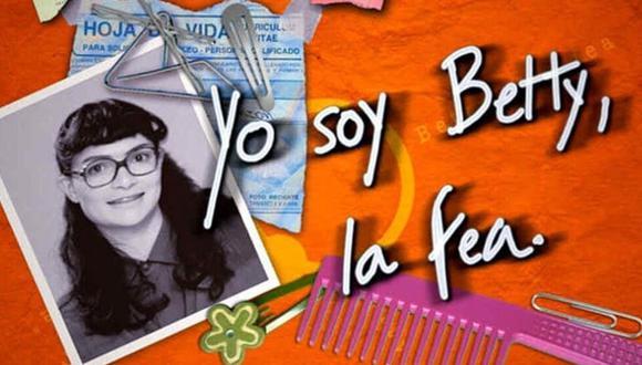 En la historia de la televisión colombiana han existido varias telenovelas que han conseguido ser un éxito internacional (Foto: RCN)