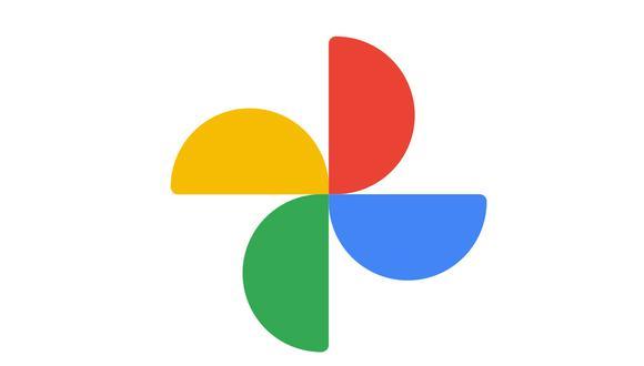 ¿Eres de usar Google Fotos para guardar tus imágenes o selfies? Conoce esto. (Foto: Google)