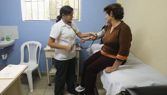 Tips para el reembolso de la atención médica del seguro