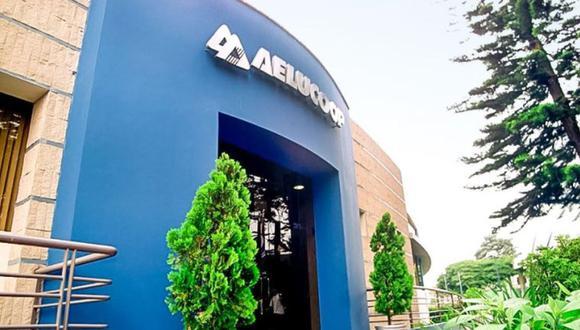 La SBS informó que alrededor del 75% de los socios de la cooperativa AELUCOOP podrá recuperar sus ahorros por una suma de hasta S/ 3,000. (Foto: GEC)