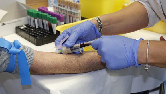 """""""Me quedaban US$250 en el bolsillo y no tenía con qué pagar la renta"""", cuenta un voluntario de estos experimentos clínicos. (Foto: Pixabay)"""