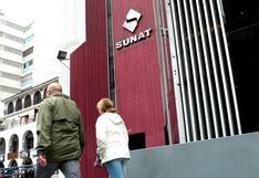 Sunat advierte que decisión del TC podría impedir que cobre deudas de grandes empresas