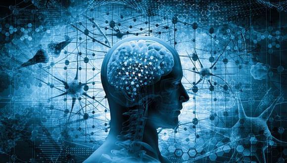 Es clave 'reiniciar' el cerebro luego de un evento traumático como el COVID-19. (GETTY IMAGES)