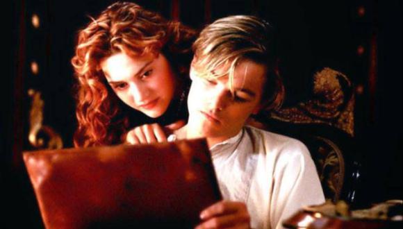 """Leonardo DiCaprio resuelve una de las grandes interrogantes de """"Titanic"""" (Foto: 20th Century Fox)"""