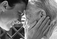 Día Mundial del Alzheimer: ¿Cómo debo cuidar a un familiar que tiene esta enfermedad?