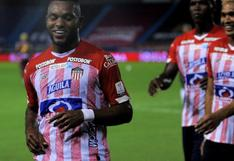 Junior vs Unión La Calera EN VIVO: fecha, hora y canales de TV del partido por Copa Sudamericana 2020