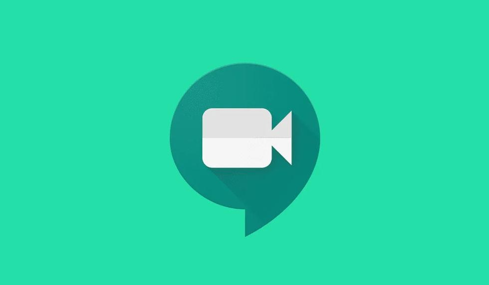 ¿Qué es y cómo funciona Google Meet? Conoce la nueva plataforma para poder realizar videollamadas grupales de la compañía de Mountain View. (Foto: Google)