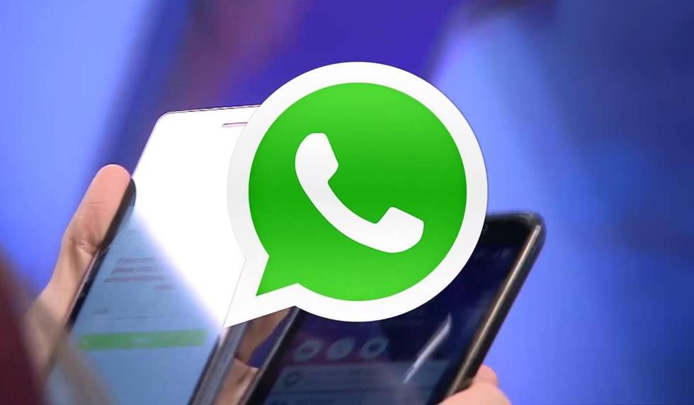 FOTO 1 DE 3 | ¿No sabías que puedes tener dos WhatsApp en un mismo celular? Conoce cómo hacerlo | Foto: WhatsApp (Desliza a la izquierda para ver más fotos)