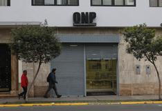 ¿Por qué se crearon las AFP?, por Iván Alonso