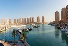 Qatar: los tours que debes hacer en el país más rico del mundo | FOTOS