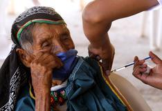 México registra 261 muertos por coronavirus en un día y 3.025 nuevos contagios