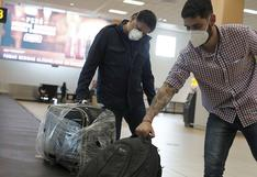 Suspenden ingreso al Perú de personas procedentes de la India a partir del 10 de mayo