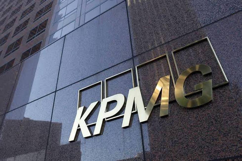 KPMG invertirá US$5 mil millones en un acuerdo de cinco años para impulsar su estrategia digital y ampliar su alianza con Microsoft.