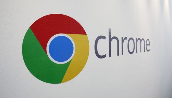 Foto 7   Chrome. El navegador de Google, y probablemente el preferido de los usuarios de Android, si bien es muy utilizado también consume gran volumen de datos móviles. (Foto: AP)