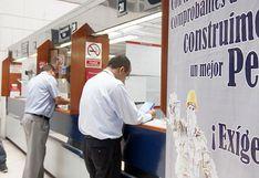 CCL: 25 municipios de Lima y Callao conceden facilidades para el pago de deudas tributarias