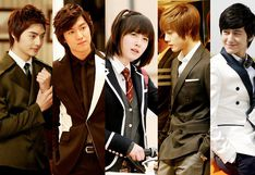 """Boys Over Flowers"", ¿tendrá temporada 2 alguna vez?"