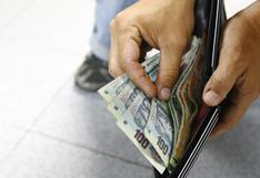 Fiestas Patrias: ¿Cuánto me deben pagar si trabajo en los feriados del 28 y 29 de julio?