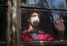 #ElComercioteinforma – Ep. 48: Depresión en medio de la pandemia: ¿cuáles son los signos de alarma? | Podcast