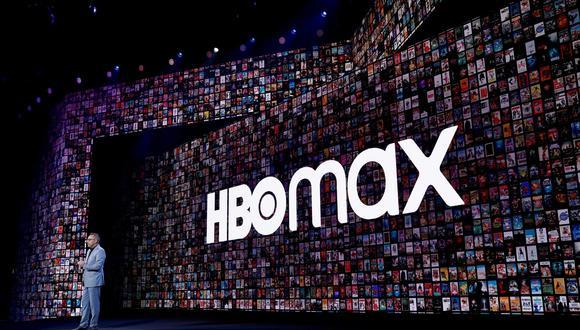 HBO Max dijo a principios de este mes que el servicio estaría disponible en seis países europeos el 26 de octubre y en otros 14 territorios el próximo año. (Foto: EFE)