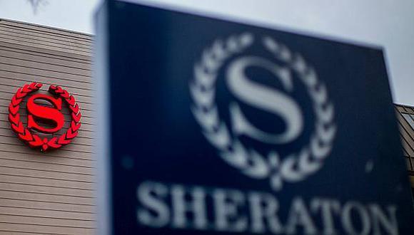 Marriott mejora oferta y obtiene un sí del Westin y Sheraton