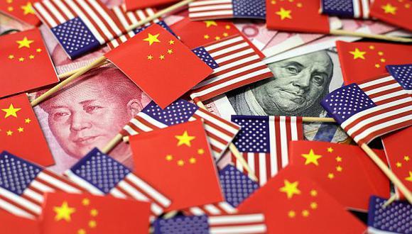 China exige a Estados Unidos eliminar incrementos arancelarios para firmar un acuerdo que ponga fin a la guerra comercial. (Foto: Reuters)