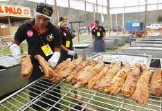 Lima será la Capital Iberoamericana de la Cultura Gastronómica en 2021