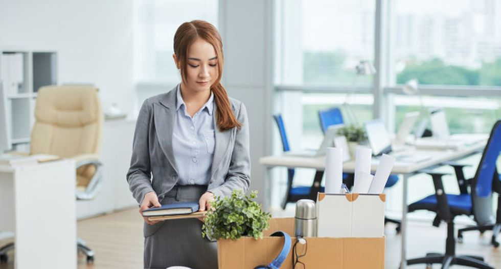Existe alta rotación de personal que perjudica a la empresa, por tanto los empleadores deben saber qué buscan sus colaboradores. (Foto: Freepik)