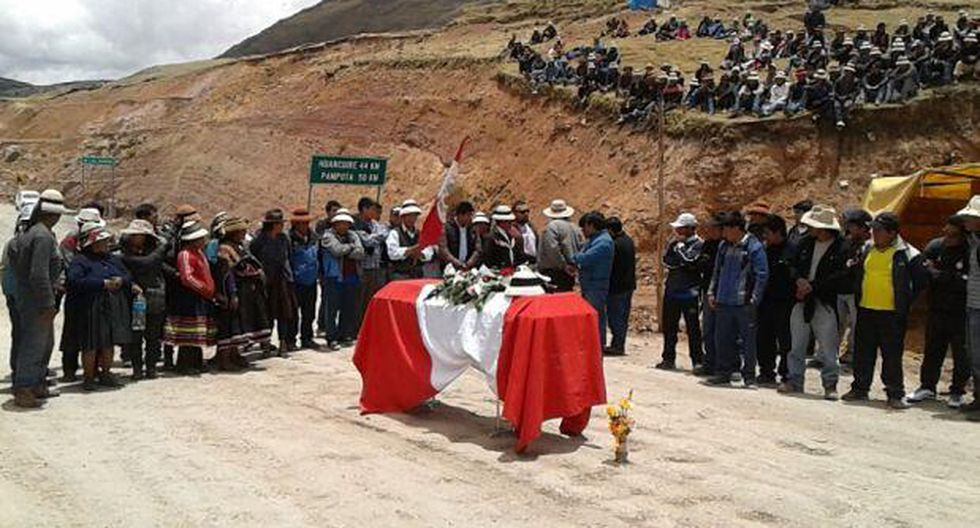 Editorial: Marca Perú