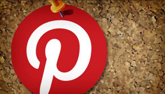 Pinterest entra al club de los 10 mil millones de dólares