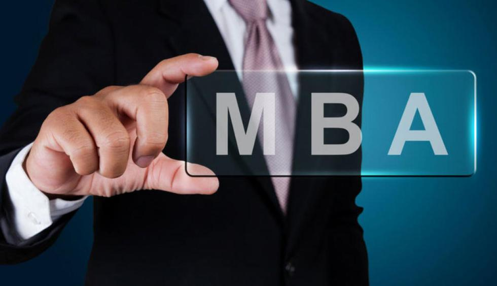 Conoce las mejores universidades para estudiar un MBA, según el QS Global MBA Ranking 2019 (Foto: mbainsight)