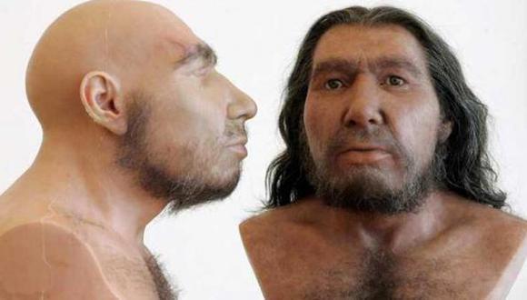 Con el análisis del ADN de un grupo de personas de Asia se conoció una especie de homínidos hasta ahora desconocida. (Foto referencial: EFE)