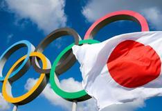 Cancelen los Juegos Olímpicos, por Jules Boykoff