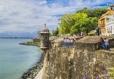 Todo lo que debes visitar en tu primer viaje a Puerto Rico