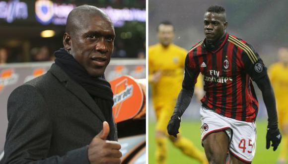 Milan ganó 1-0 al Verona en debut de Seedorf como técnico