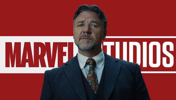Después de haber trabajado con DC Cómics en 'Liga de la Justicia de Zack Snyder' como el papá de Superman, el actor neozelandés se suma al MCU. (Foto: cinemascomics.com)