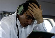 Martín Vizcarra, la vacuna y las elecciones: ¿Cómo van los plazos de la investigación fiscal?